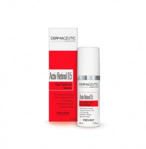 Activ Retinol 0.5 Dermaceutic