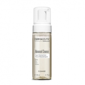 Advanced Cleanser Dermaceutic Huidinstituut Feliz