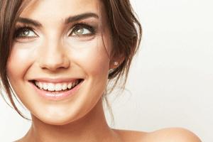 Behandelingen cosmetisch arts