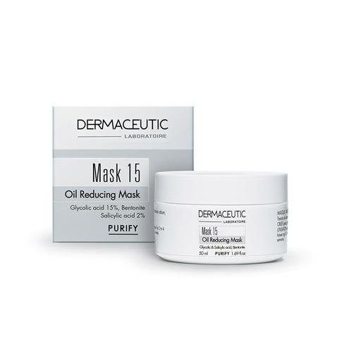 Dermaceutic Mask 15 Huidinstituut Feliz
