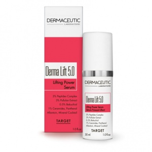 Dermalift 5.0 Dermaceutic Huidinstituut Feliz