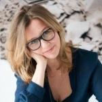 Blog Elsbeth Teeling (Club van Relaxte Moeders)