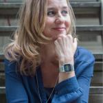 Blog Elsbeth Teeling (Club van Relaxte Moeders) – Het is allemaal de schuld van de hormonen!