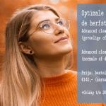 MUST: Optimale hydratatie in de herfst & winter