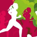 Marikenloop 21 mei 2017 sponsoractie