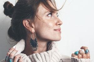 Behandeling van je hals, decolleté of handen