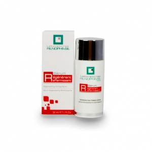 Regenerant serum Renophase Huidinstituut Feliz