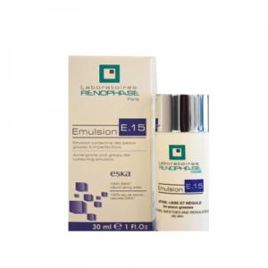 Renophase-Emulsion-15-Huidinstituut-Feliz